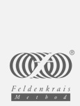 Feldenkrais Methode